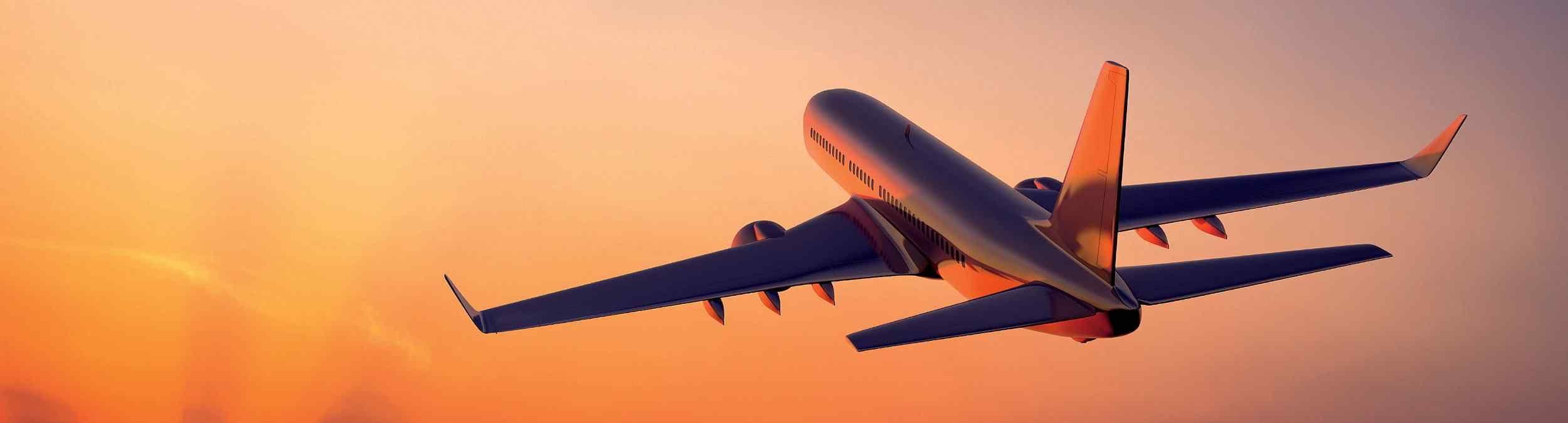 airliner-plane-sunset-1-e1603093917858.jpg